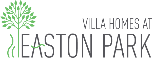 Villa Homes logo